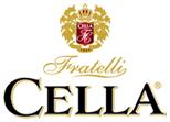 Fratelli Cella