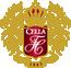 Cella-01_r6_c4