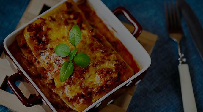 lasagne_scuro